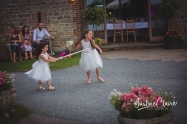 Sussex wedding photographers Angel Like Flowers bartholomew barn-155