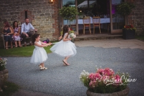 Sussex wedding photographers Angel Like Flowers bartholomew barn-156