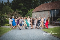 Sussex wedding photographers Angel Like Flowers bartholomew barn-157