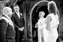 Sussex wedding photographers Angel Like Flowers bartholomew barn-16