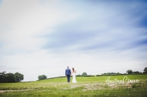 Sussex wedding photographers Angel Like Flowers bartholomew barn-160