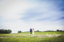 Sussex wedding photographers Angel Like Flowers bartholomew barn-161