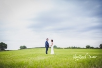 Sussex wedding photographers Angel Like Flowers bartholomew barn-163