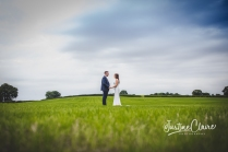 Sussex wedding photographers Angel Like Flowers bartholomew barn-164