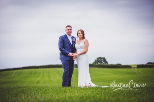 Sussex wedding photographers Angel Like Flowers bartholomew barn-165