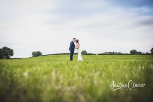Sussex wedding photographers Angel Like Flowers bartholomew barn-166