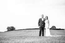 Sussex wedding photographers Angel Like Flowers bartholomew barn-167