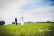 Sussex wedding photographers Angel Like Flowers bartholomew barn-168