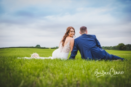Sussex wedding photographers Angel Like Flowers bartholomew barn-169