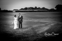 Sussex wedding photographers Angel Like Flowers bartholomew barn-171