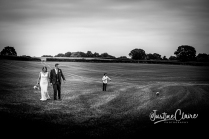 Sussex wedding photographers Angel Like Flowers bartholomew barn-172