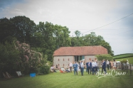 Sussex wedding photographers Angel Like Flowers bartholomew barn-173