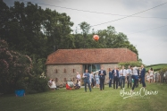 Sussex wedding photographers Angel Like Flowers bartholomew barn-174