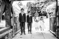 Sussex wedding photographers Angel Like Flowers bartholomew barn-18