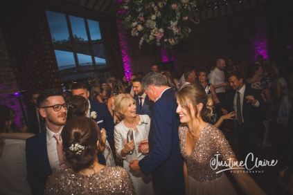 Sussex wedding photographers Angel Like Flowers bartholomew barn-185