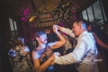 Sussex wedding photographers Angel Like Flowers bartholomew barn-186