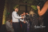 Sussex wedding photographers Angel Like Flowers bartholomew barn-187
