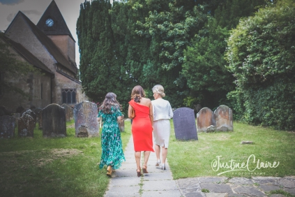 Sussex wedding photographers Angel Like Flowers bartholomew barn-26
