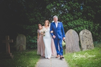 Sussex wedding photographers Angel Like Flowers bartholomew barn-27
