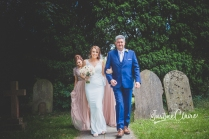 Sussex wedding photographers Angel Like Flowers bartholomew barn-28