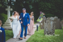 Sussex wedding photographers Angel Like Flowers bartholomew barn-29