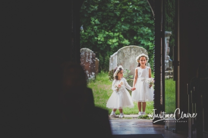 Sussex wedding photographers Angel Like Flowers bartholomew barn-31
