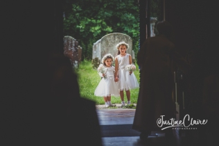 Sussex wedding photographers Angel Like Flowers bartholomew barn-32