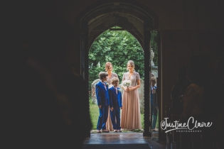 Sussex wedding photographers Angel Like Flowers bartholomew barn-34