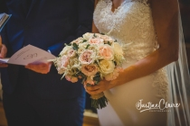 Sussex wedding photographers Angel Like Flowers bartholomew barn-39