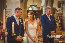 Sussex wedding photographers Angel Like Flowers bartholomew barn-41