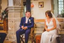 Sussex wedding photographers Angel Like Flowers bartholomew barn-42