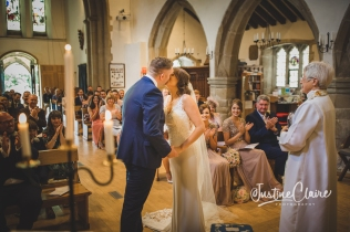 Sussex wedding photographers Angel Like Flowers bartholomew barn-45