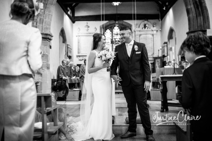 Sussex wedding photographers Angel Like Flowers bartholomew barn-47