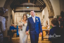 Sussex wedding photographers Angel Like Flowers bartholomew barn-48