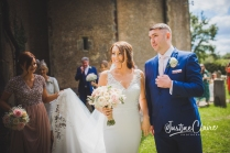 Sussex wedding photographers Angel Like Flowers bartholomew barn-49