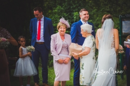 Sussex wedding photographers Angel Like Flowers bartholomew barn-51