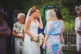 Sussex wedding photographers Angel Like Flowers bartholomew barn-52