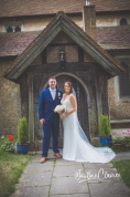 Sussex wedding photographers Angel Like Flowers bartholomew barn-54
