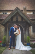 Sussex wedding photographers Angel Like Flowers bartholomew barn-55