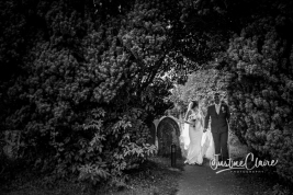 Sussex wedding photographers Angel Like Flowers bartholomew barn-57