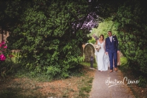 Sussex wedding photographers Angel Like Flowers bartholomew barn-58