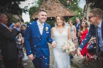 Sussex wedding photographers Angel Like Flowers bartholomew barn-62