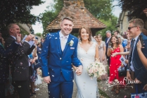 Sussex wedding photographers Angel Like Flowers bartholomew barn-63