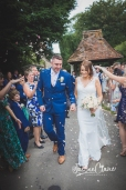 Sussex wedding photographers Angel Like Flowers bartholomew barn-65