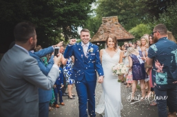 Sussex wedding photographers Angel Like Flowers bartholomew barn-66