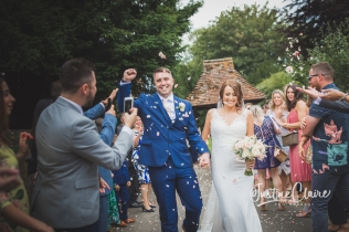 Sussex wedding photographers Angel Like Flowers bartholomew barn-67