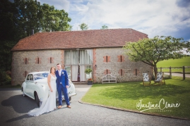 Sussex wedding photographers Angel Like Flowers bartholomew barn-72