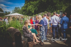 Sussex wedding photographers Angel Like Flowers bartholomew barn-78
