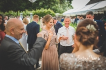 Sussex wedding photographers Angel Like Flowers bartholomew barn-82