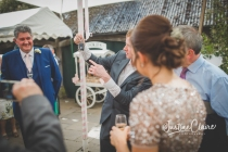 Sussex wedding photographers Angel Like Flowers bartholomew barn-83